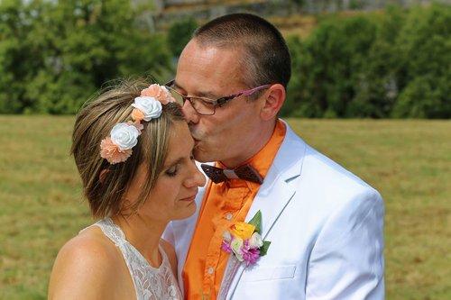 Photographe mariage - CYLPRODIMAGES - photo 3
