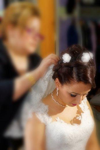Photographe mariage - CYLPRODIMAGES - photo 1