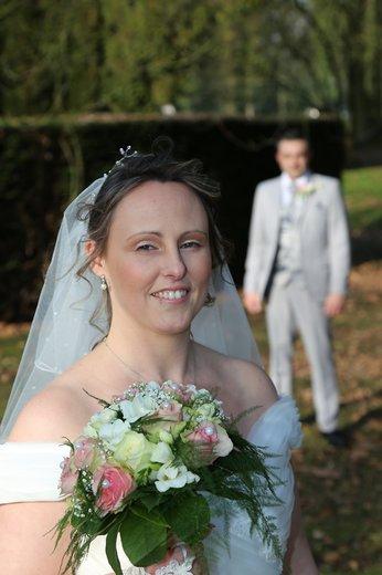 Photographe mariage - CYLPRODIMAGES - photo 41