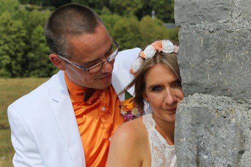 Photographe mariage - CYLPRODIMAGES - photo 5