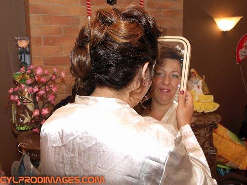 Photographe mariage - CYLPRODIMAGES - photo 85