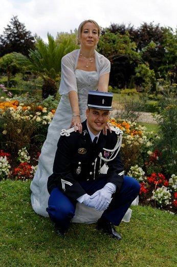 Photographe mariage - CYLPRODIMAGES - photo 43