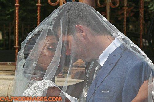 Photographe mariage - CYLPRODIMAGES - photo 67