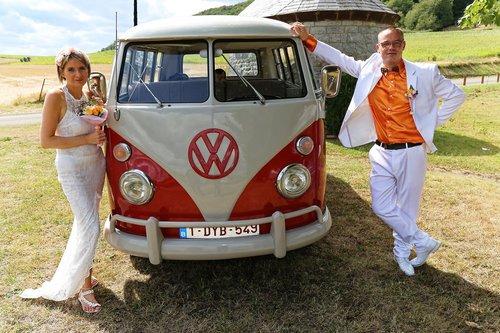 Photographe mariage - CYLPRODIMAGES - photo 6