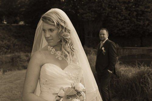 Photographe mariage - CYLPRODIMAGES - photo 36