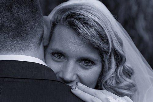 Photographe mariage - CYLPRODIMAGES - photo 35