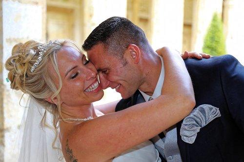 Photographe mariage - CYLPRODIMAGES - photo 15