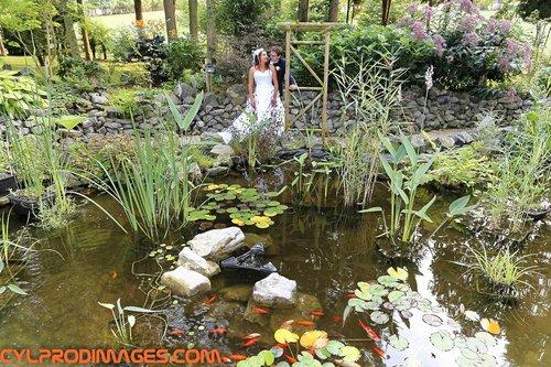 Photographe mariage - CYLPRODIMAGES - photo 73