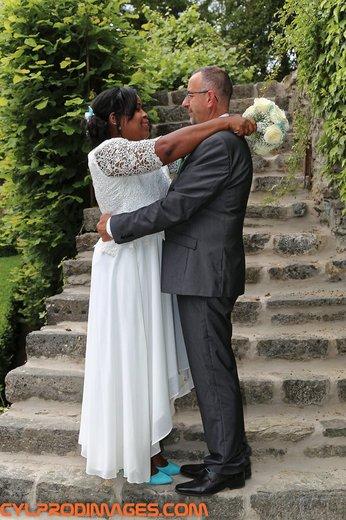 Photographe mariage - CYLPRODIMAGES - photo 57