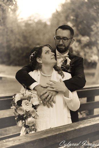 Photographe mariage - CYLPRODIMAGES - photo 38