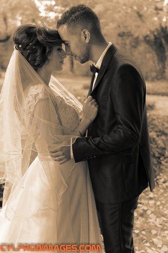 Photographe mariage - CYLPRODIMAGES - photo 89
