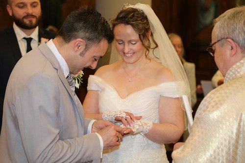 Photographe mariage - CYLPRODIMAGES - photo 42