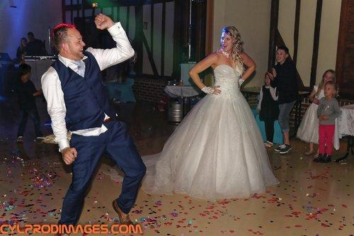 Photographe mariage - CYLPRODIMAGES - photo 65