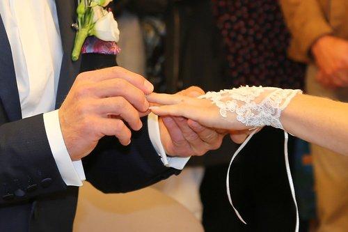 Photographe mariage - CYLPRODIMAGES - photo 8
