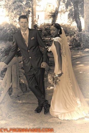 Photographe mariage - CYLPRODIMAGES - photo 66
