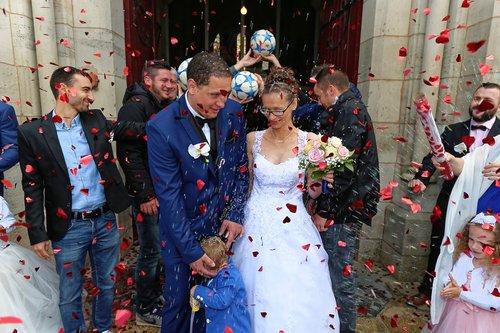 Photographe mariage - CYLPRODIMAGES - photo 12