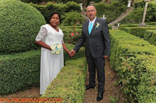 Photographe mariage - CYLPRODIMAGES - photo 58