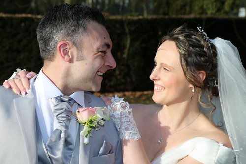 Photographe mariage - CYLPRODIMAGES - photo 40
