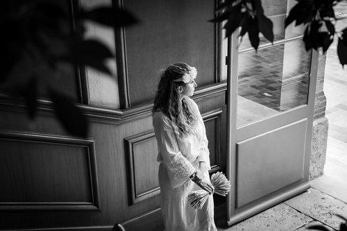 Photographe mariage - celinesahnphotography - photo 107
