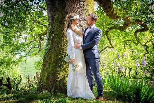 Photographe mariage - celinesahnphotography - photo 51