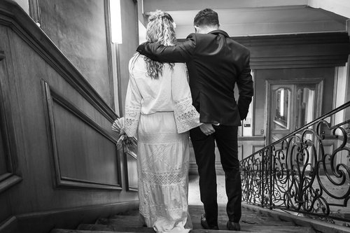 Photographe mariage - celinesahnphotography - photo 103