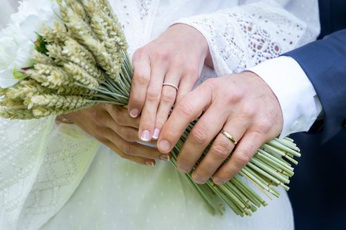 Photographe mariage - celinesahnphotography - photo 50