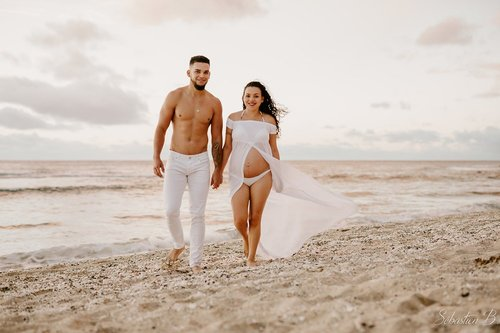 Photographe mariage - Sébastien B. photography - photo 6
