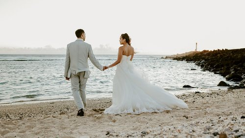 Photographe mariage - Sébastien B. photography - photo 2
