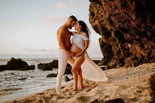 Photographe mariage - Sébastien B. photography - photo 7