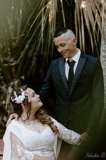 Photographe mariage - Sébastien B. photography - photo 23