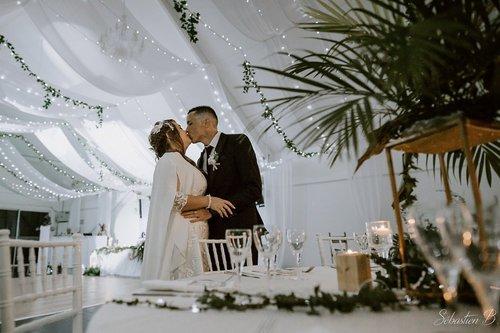 Photographe mariage - Sébastien B. photography - photo 14
