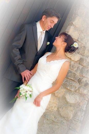 Photographe mariage - Antonia Photographie - photo 15