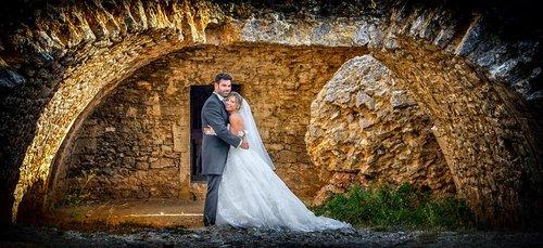 Photographe mariage - Antonia Photographie - photo 56