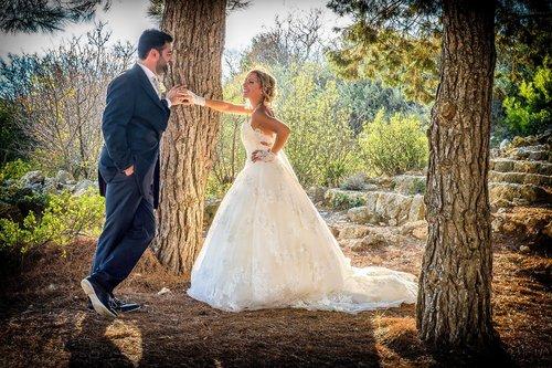 Photographe mariage - Antonia Photographie - photo 57