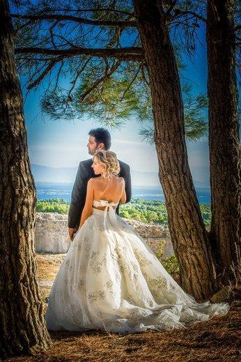 Photographe mariage - Antonia Photographie - photo 58