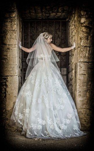 Photographe mariage - Antonia Photographie - photo 55