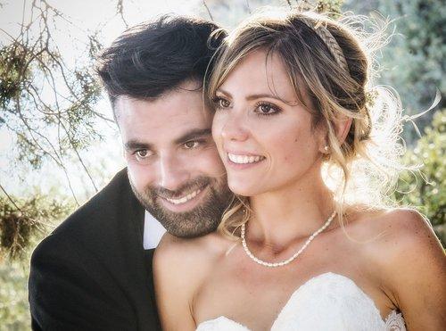 Photographe mariage - Antonia Photographie - photo 60