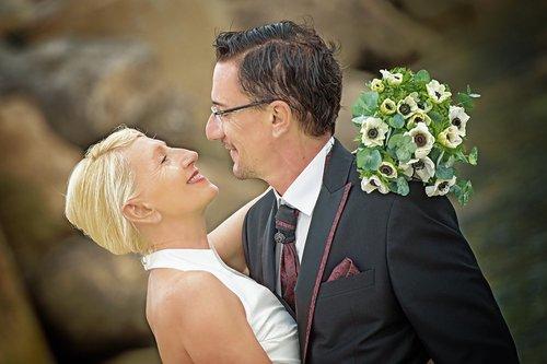 Photographe mariage - Antonia Photographie - photo 93