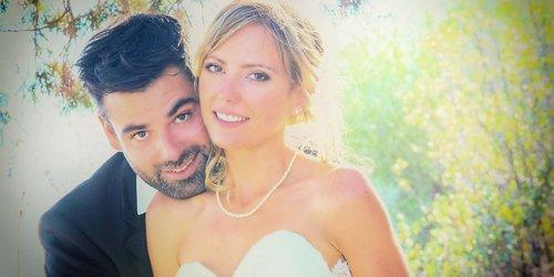 Photographe mariage - Antonia Photographie - photo 59