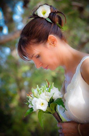Photographe mariage - Antonia Photographie - photo 17