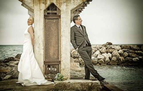Photographe mariage - Antonia Photographie - photo 89