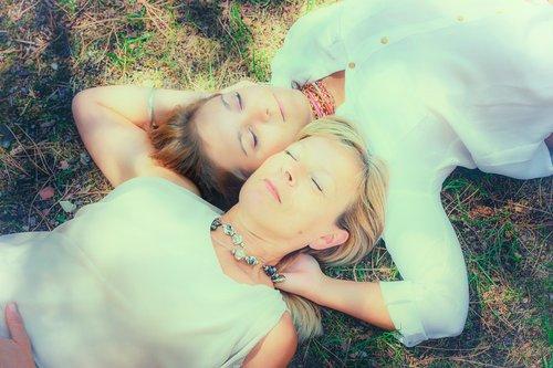 Photographe mariage - Antonia Photographie - photo 48