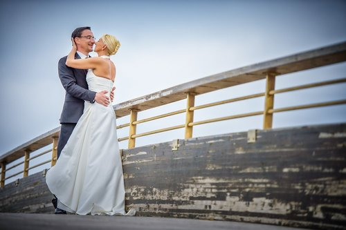 Photographe mariage - Antonia Photographie - photo 87