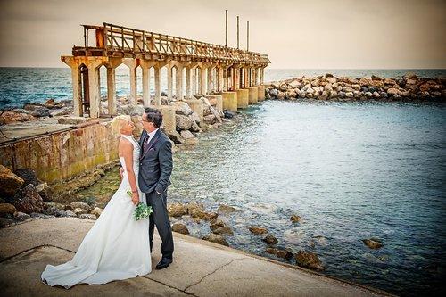 Photographe mariage - Antonia Photographie - photo 92