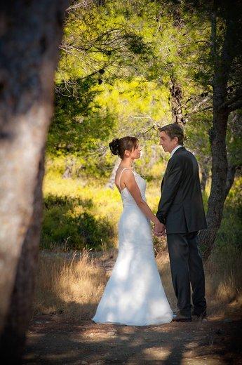 Photographe mariage - Antonia Photographie - photo 16