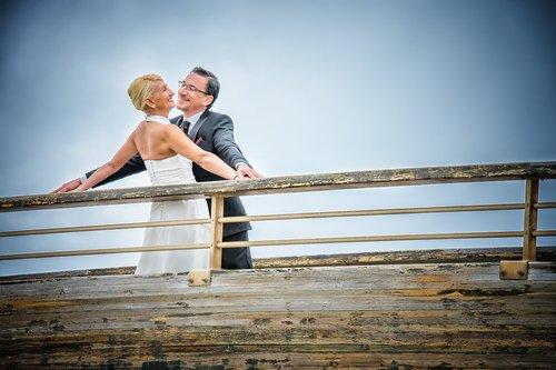 Photographe mariage - Antonia Photographie - photo 88