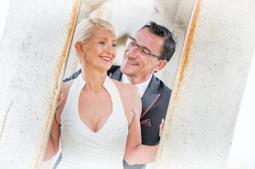Photographe mariage - Antonia Photographie - photo 91