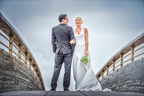 Photographe mariage - Antonia Photographie - photo 86