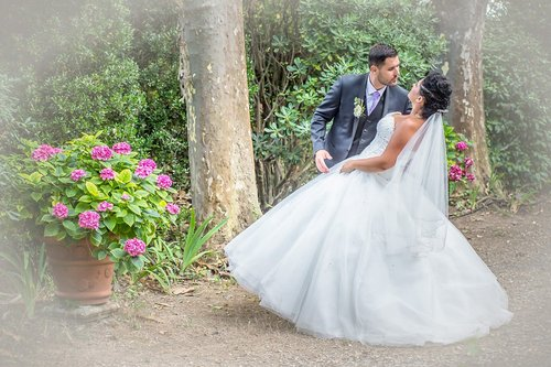 Photographe mariage - Antonia Photographie - photo 77
