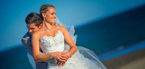 Photographe mariage - Antonia Photographie - photo 105